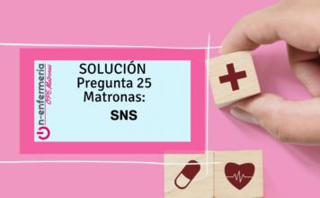 gestión-simulacros ope matronas-sns