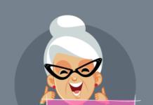 Medidas preventivas caídas ancianos- OPE TCAE-Geriatría