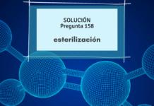 óxido de etileno-simulacros enfermería-esterilización