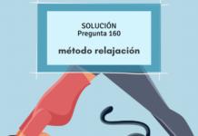 relajación Jacobson- simulacros enfermería- metodo relajación