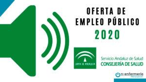 OEP SAS 2020