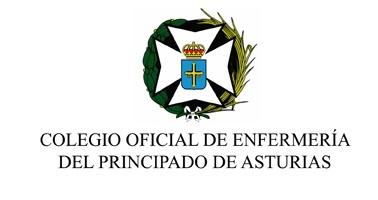 colegio de enfermeria de asturias