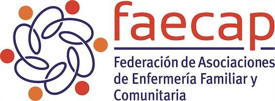 Federacion asociaciones de enfermeria familiar y comunitaria