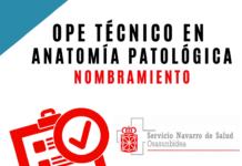 Navarra Anatomía Patológica