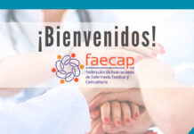 convenio formación FAECAP