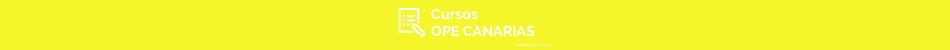 CURSOS ENFERMERIA SCS