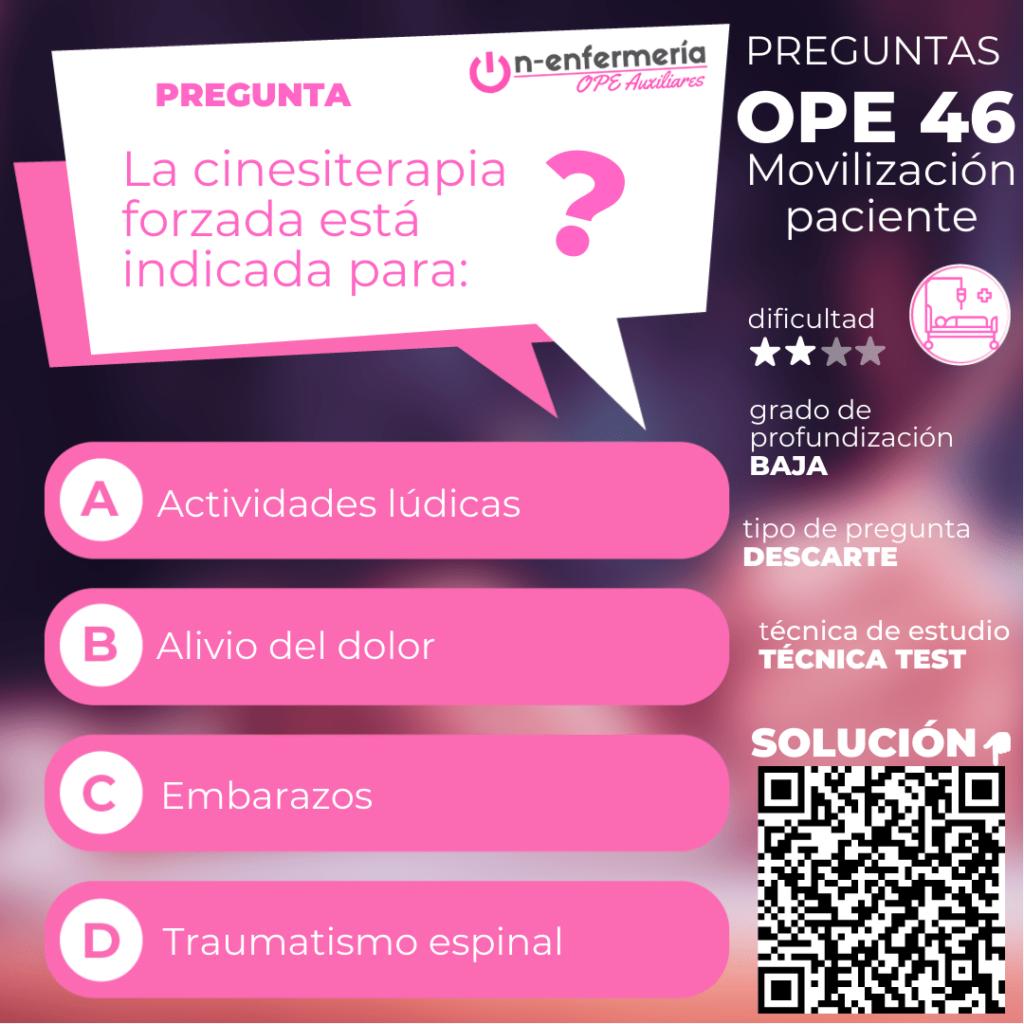 movilidad-paciente-auxiliar-enfermeria-simulacros-on-enfermeria