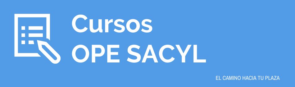 cabecera 1 enfermería SACYL