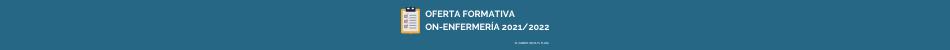 INFO. CONVOCATORIAS EIR 2021-2022