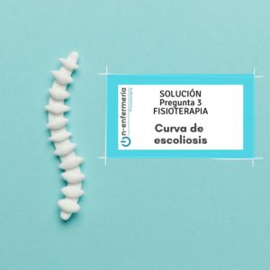 solución simulacros ope fisioterapia-on-enfermería-curva-de-escoliosis