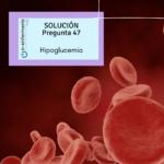 Simulacros-on-enfermeria-hipoglucemia-endocrino-solucion-tcae