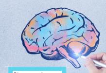 Solucion pregunta ope fisioterapia on enfermeria simulacros paralisis cerebral
