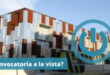 proxima convocatoria ope enfermeria andalucia