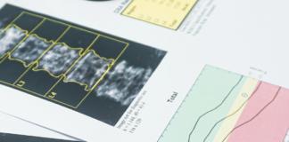 solución simulacros ope fisioterapia on-enfermería reumatología