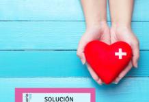 factores determinantes salud pregunta tcae solución simulacros on enfermería