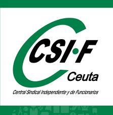 csif ceuta enfermeria oposiciones