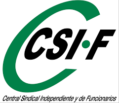 csif nacional sanidad