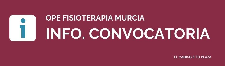 FISIO MURCIA