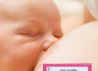 Respuesta pregunta examen OPE Matronas nº 43 - Lactancia materna