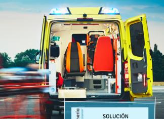 Solución pregunta examen OPE Enfermería nº193 - Urgencias y emergencias