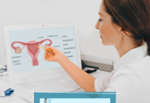 Solución pregunta examen OPE Enfermería nº195 - Problemas gestante - Mujer gestante